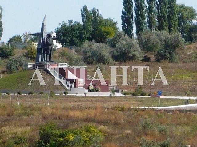 Продается земельный участок на ул. Нижняя Чабанка — 12 000 у.е. (фото №4)