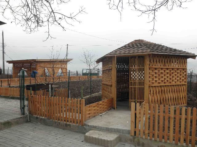 Продается дом на ул. Терешковой — 100 000 у.е.