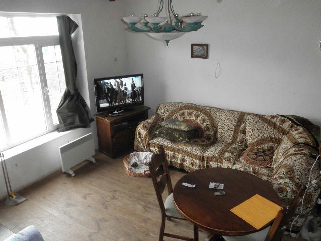 Продается дом на ул. Терешковой — 100 000 у.е. (фото №2)