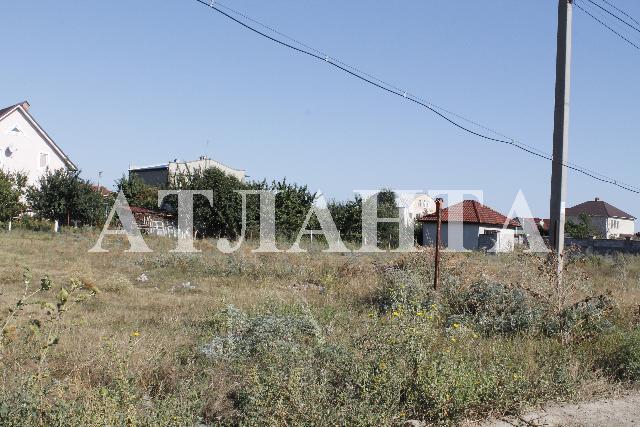 Продается земельный участок на ул. Урожайная — 35 000 у.е. (фото №2)
