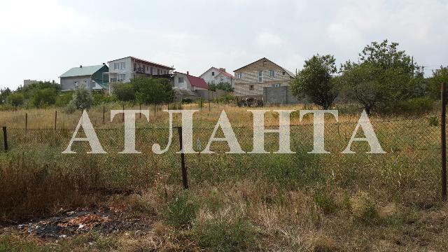 Продается земельный участок на ул. Луговая — 55 000 у.е. (фото №2)