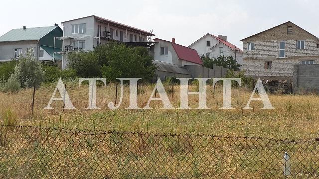 Продается земельный участок на ул. Луговая — 55 000 у.е. (фото №4)
