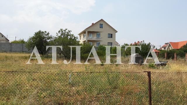 Продается земельный участок на ул. Луговая — 55 000 у.е. (фото №5)