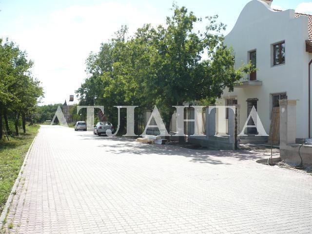 Продается земельный участок на ул. Сосновая — 180 000 у.е. (фото №2)