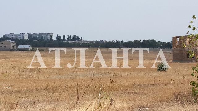 Продается земельный участок на ул. Тенистая — 10 500 у.е.
