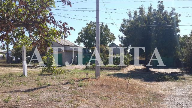 Продается земельный участок на ул. Котовского — 40 000 у.е. (фото №2)