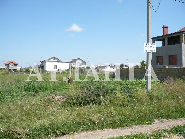 Продается земельный участок на ул. Полтавская — 21 000 у.е.