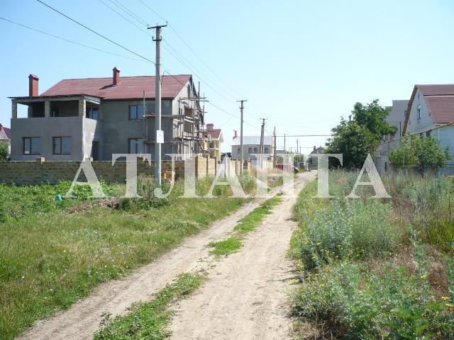 Продается земельный участок на ул. Полтавская — 21 000 у.е. (фото №2)