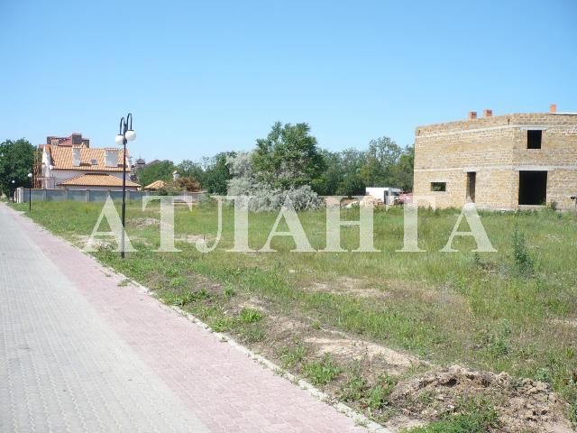 Продается земельный участок на ул. Сосновая — 115 000 у.е. (фото №2)