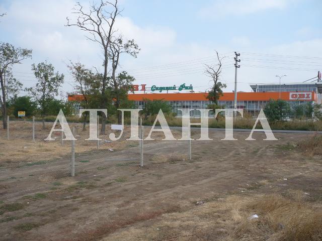 Продается земельный участок на ул. Южная — 50 000 у.е. (фото №2)