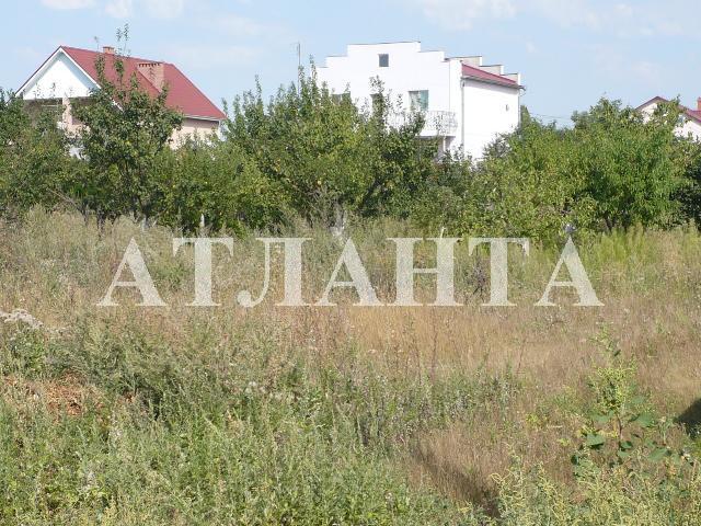Продается земельный участок на ул. Львовская — 28 000 у.е.