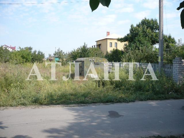 Продается земельный участок на ул. Львовская — 28 000 у.е. (фото №2)