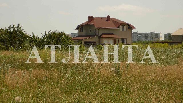 Продается земельный участок на ул. Черноморская — 7 000 у.е. (фото №2)