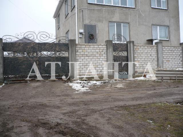 Продается земельный участок на ул. Луговая — 19 000 у.е. (фото №2)