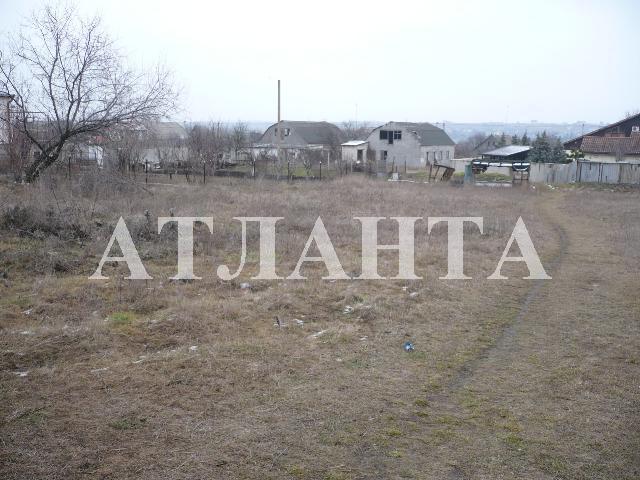 Продается земельный участок на ул. Луговая — 19 000 у.е. (фото №3)