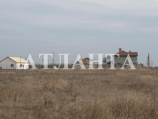 Продается земельный участок на ул. Запорожская — 8 000 у.е. (фото №2)