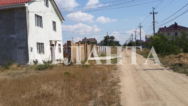 Продается земельный участок на ул. Южная — 20 000 у.е. (фото №3)