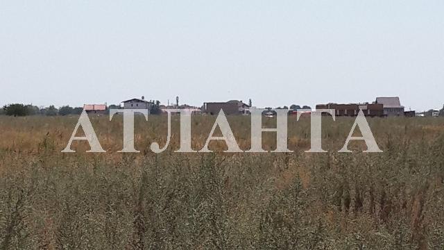 Продается земельный участок на ул. Измаильская — 9 000 у.е.