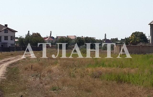 Продается земельный участок на ул. Рыбацкая — 32 000 у.е. (фото №4)