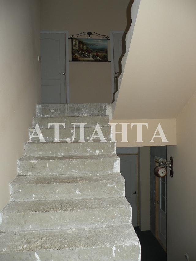 Продается дом на ул. Киевская — 115 000 у.е. (фото №6)