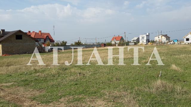 Продается земельный участок на ул. Заводская — 12 000 у.е.