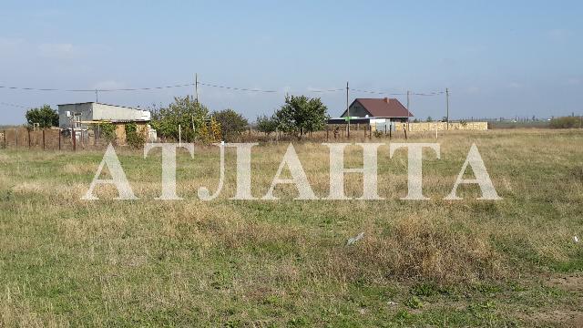 Продается земельный участок на ул. Заводская — 12 000 у.е. (фото №2)