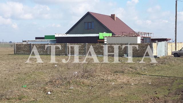Продается земельный участок на ул. Центральный Пр. — 15 000 у.е.