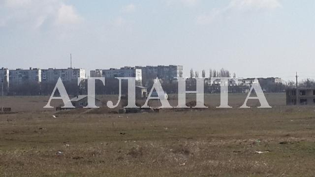Продается земельный участок на ул. Центральный Пр. — 15 000 у.е. (фото №2)
