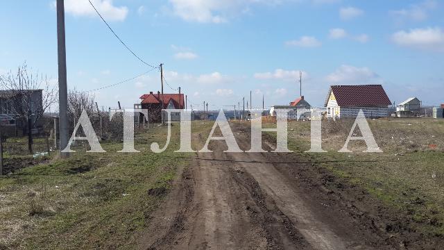 Продается земельный участок на ул. Центральный Пр. — 15 000 у.е. (фото №3)