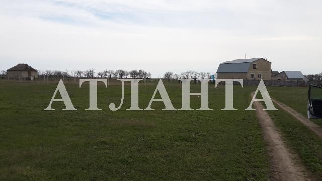 Продается земельный участок на ул. Солнечная — 30 000 у.е. (фото №2)