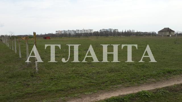Продается земельный участок на ул. Солнечная — 30 000 у.е. (фото №3)