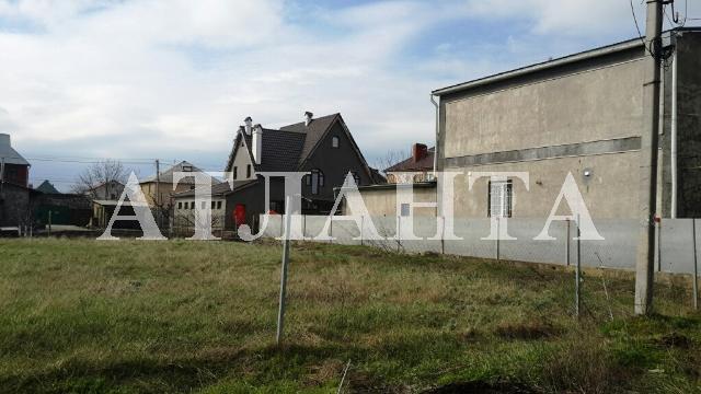 Продается земельный участок на ул. Пионерская — 28 000 у.е. (фото №2)