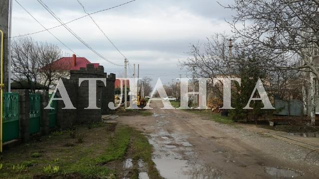 Продается земельный участок на ул. Пионерская — 28 000 у.е. (фото №3)