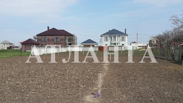 Продается земельный участок на ул. Пионерская — 36 000 у.е. (фото №2)