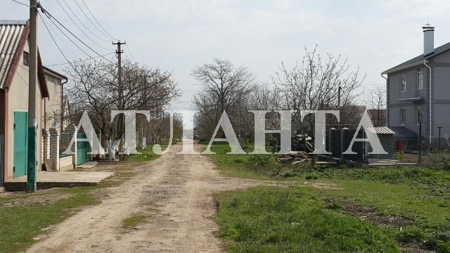 Продается земельный участок на ул. Пионерская — 36 000 у.е. (фото №3)
