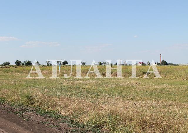 Продается земельный участок на ул. Чумацкая — 11 000 у.е.