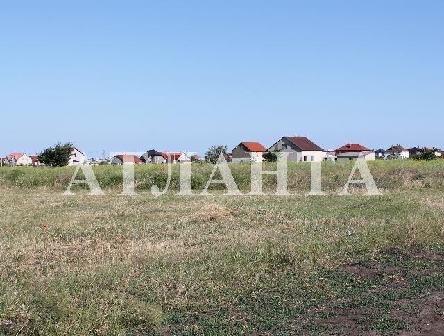 Продается земельный участок на ул. Чумацкая — 11 000 у.е. (фото №2)