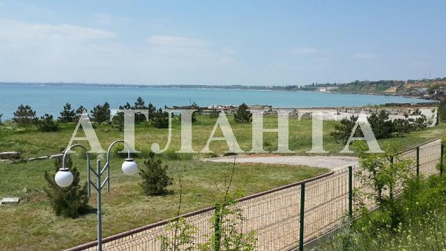 Продается земельный участок на ул. Набережная — 382 500 у.е. (фото №2)