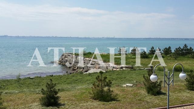 Продается земельный участок на ул. Набережная — 382 500 у.е. (фото №3)