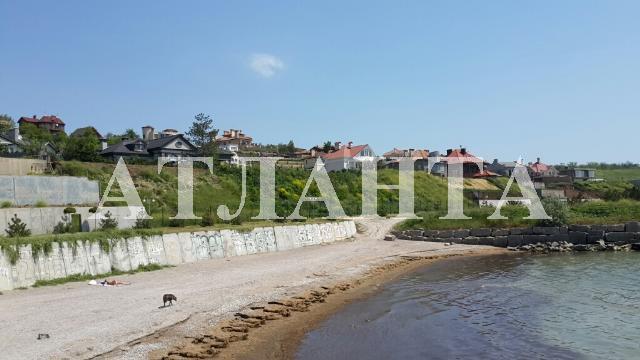 Продается земельный участок на ул. Набережная — 382 500 у.е. (фото №4)