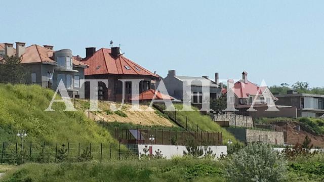 Продается земельный участок на ул. Набережная — 355 500 у.е. (фото №5)