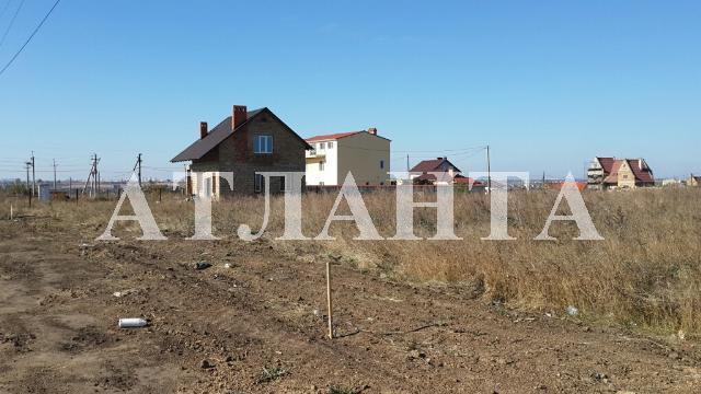 Продается земельный участок на ул. Центральный Пр. — 12 000 у.е. (фото №2)