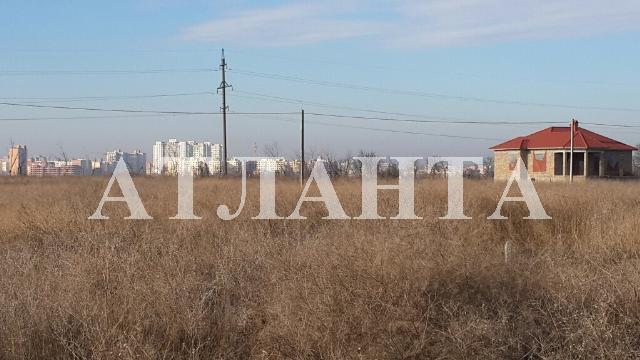Продается земельный участок на ул. Гайдамацкая — 9 000 у.е.