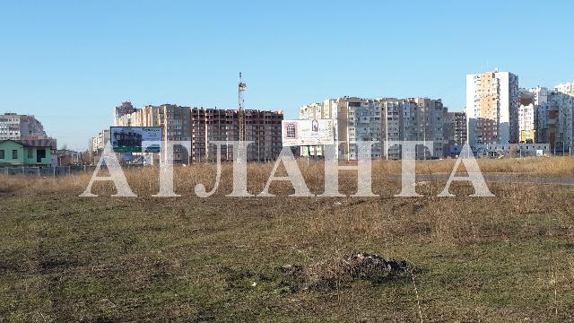 Продается земельный участок — 75 000 у.е.