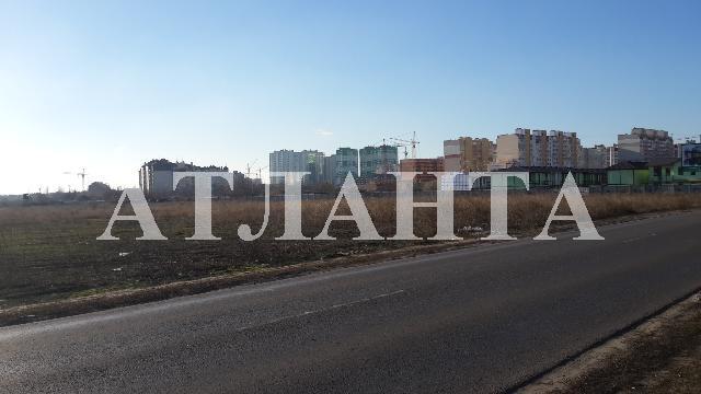 Продается земельный участок — 75 000 у.е. (фото №2)