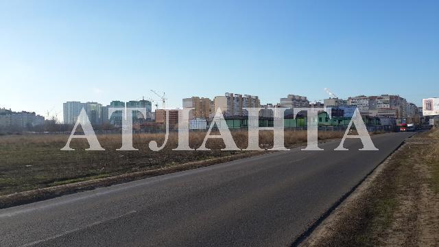 Продается земельный участок — 63 000 у.е. (фото №2)