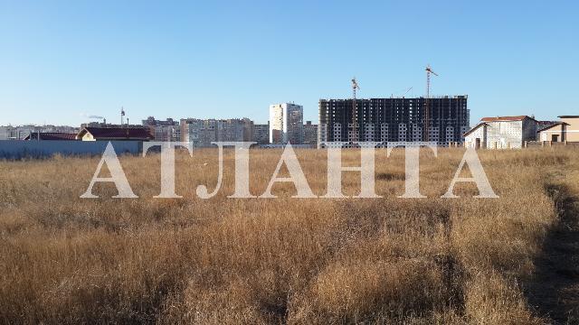 Продается земельный участок — 90 000 у.е.