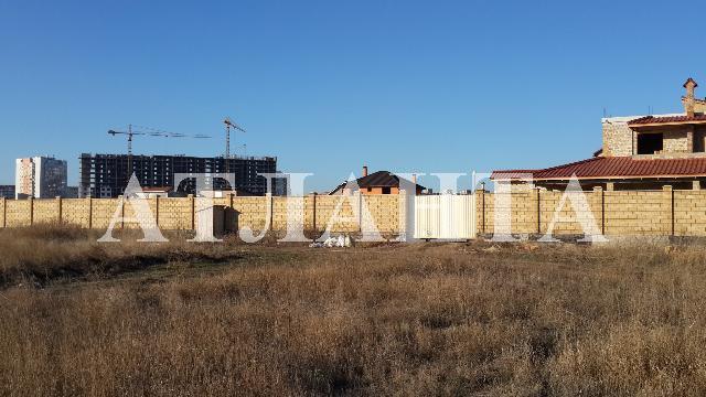 Продается земельный участок — 90 000 у.е. (фото №2)