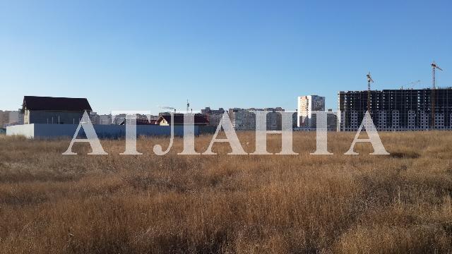 Продается земельный участок — 78 000 у.е.
