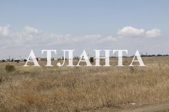Продается земельный участок на ул. Новая — 11 000 у.е.